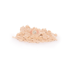 Afrikanischer Traumkraut Extract 50x [Entada Rheedii] (Dream Herb) 3 Gramm
