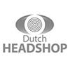 EX Hasch Messer (Hash Grinder Company)