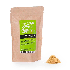 Mulungu geschnitten [Erythrina Mulungu] (Herbs of the Gods) 80 gramm