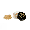 Kanna (Gold Rush) 2 Gramm