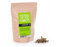 Traumkraut Calea Zacatechichi (Herbs of the Gods) 50 Gramm