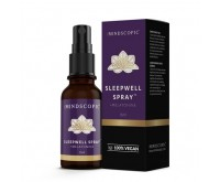 Sleepwell Spritze (Mindscopic) 15 ml