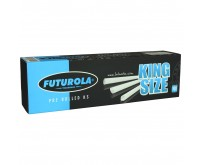 Cones King-Size Joint Hülsen (Futurola) 109 mm