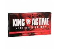 Erektionspille (King Active)