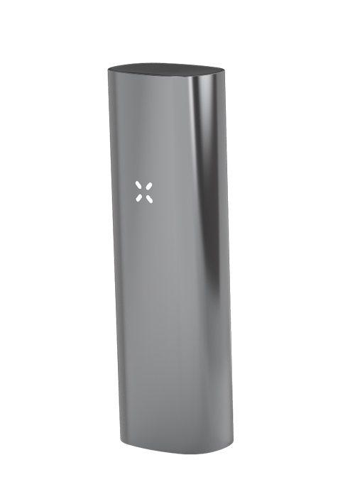 Pax 3 Tragbarer Vaporizer Pax Labs Dutch Headshop
