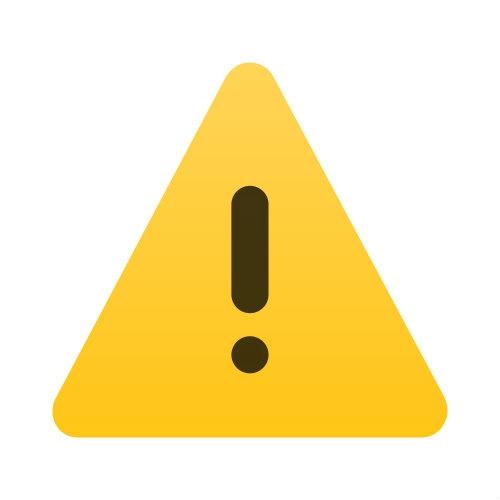 Warnungen mit den extrakten von Salvia Dutch Headshop
